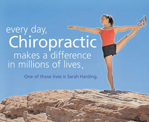 First choice family chiropractic for First choice family